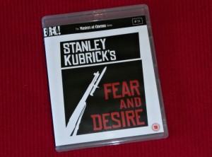 fear_and_desire-packshot-uk