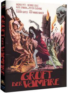 gruft_der_vampire-packshot-mbb