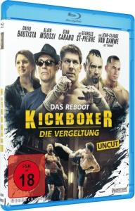 kickboxer_die_vergeltung-packshot
