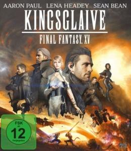 kingsglaive-ffxv-packshot