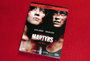 martyrs-packshot-original