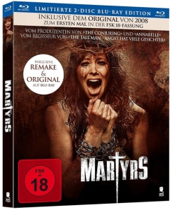 martyrs-packshot-remake-original