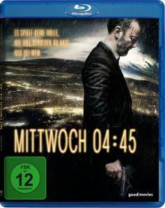 mittwoch_04_45-packshot