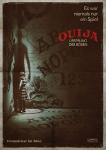 ouija-2-plakat