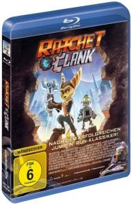 ratchet_und_clank-packshot