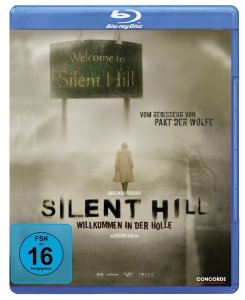 silent_hill-packshot