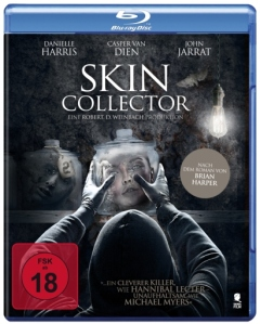 skin_collector-packshot