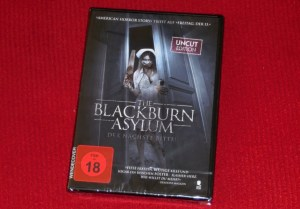 the_blackburn_asylum-verlosung