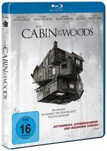 the_cabin_in_the_woods-packshot