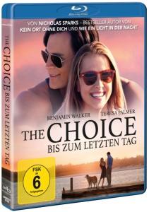 the_choice-packshot