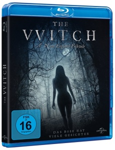 the_witch-packshot