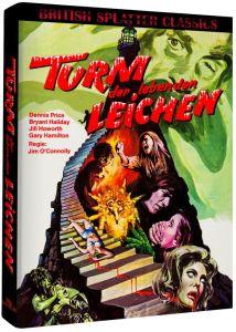 turm_der_lebenden_leichen-cover-mba