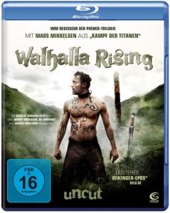 walhalla_rising-packshot-br