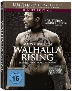 walhalla_rising-packshot-mb