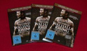 walhalla_rising-verlosung