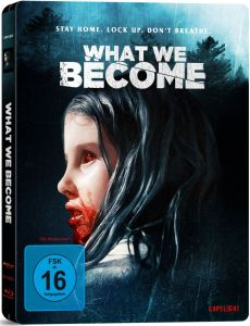 what_we_become-packshot