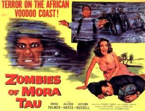 zombies_of_mora_tau-poster