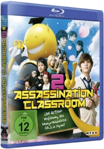 assassination_classroom-2-packshot