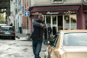 BDay_D15_298.CR2 Bastille Day directed by james Watkins with Idris Elba, Richard Madden, Charlotte Le Bon, Kelly Riley, Jose Garcia...