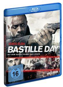 bastille_day-packshot