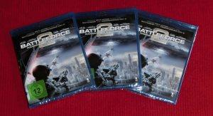 battleforce_2_rueckkehr_der_alienkrieger-verlosung
