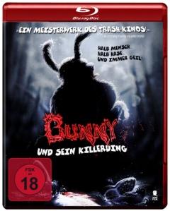 bunny_und_sein_killerding-packshot
