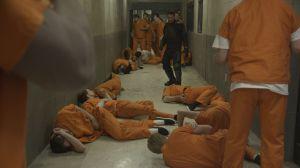 caged_to_kill-08