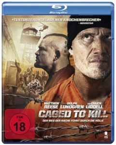 caged_to_kill-packshot