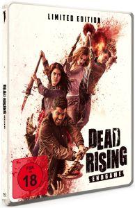 dead_rising_endgame-packshot-sb