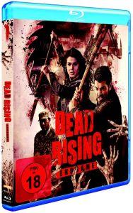 dead_rising_endgame-packshot