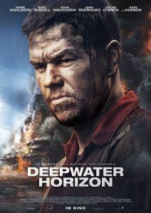 deepwater_horizon-plakat