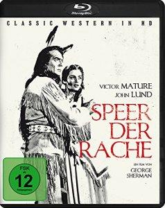 der_speer_der_rache-packshot-br