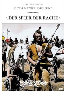 der_speer_der_rache-packshot-dvd