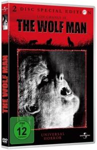 der_wolfsmensch-packshot-dvd