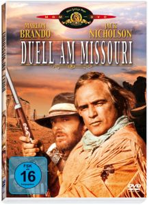 duell_am_missouri-packshot-dvd