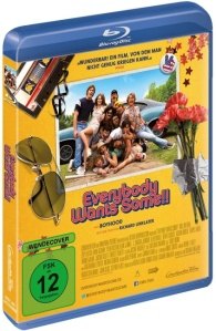 everybody_wants_some-packshot