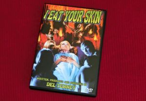 i_eat_your_skin-packshot