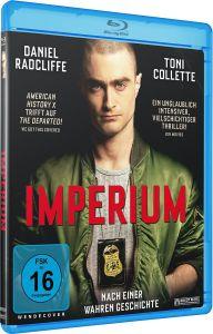 imperium-packshot