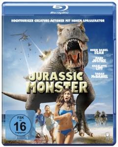 jurassic_monster-packshot