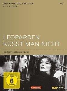 leoparden_kuesst_man_nicht-packshot-2