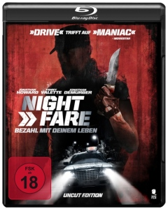 night_fare-packshot
