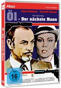oel_der_naechste_mann-packshot
