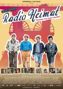 radio_heimat-plakat
