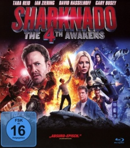 sharknado_4-packshot