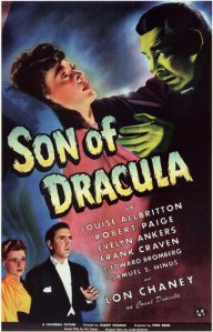 son_of_dracula-poster