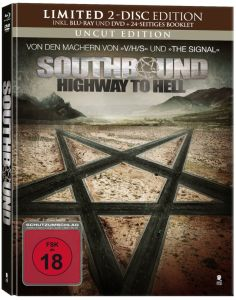 southbound-packshot-mb