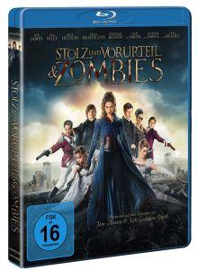 stolz-vorurteil-zombie-cover