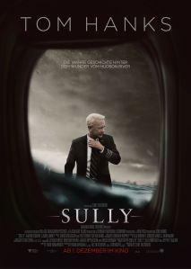 sully-plakat