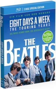 the_beatles-eight_days_a_week-packshot