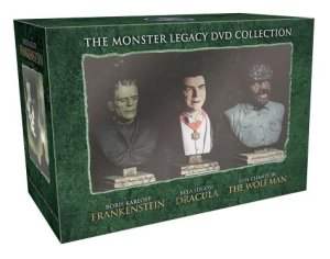 the_monster_legacy_dvd_collection-packshot